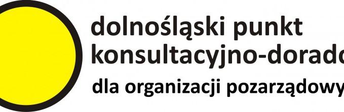 Deklaracje podatkowe za rok 2014 obowiązek przekazywania   drogą elektroniczną