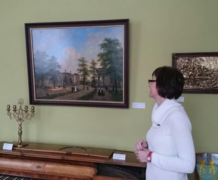 Dzieła sztuki z naszego Pałacu (11)