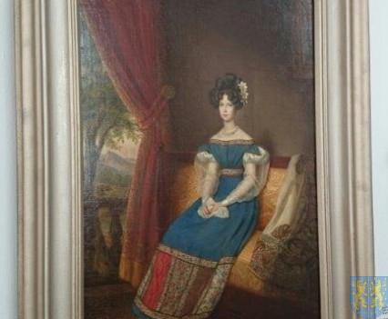 Dzieła sztuki z naszego Pałacu (13)