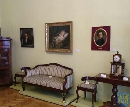 Dzieła sztuki z naszego Pałacu (8)