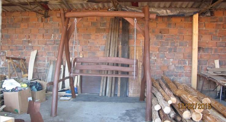 Możesz mieć wyjątkowe meble ogrodowe (1)