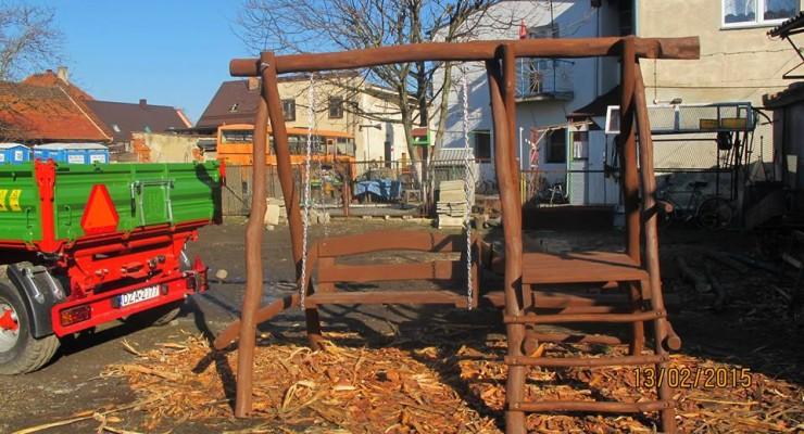 Możesz mieć wyjątkowe meble ogrodowe (2)