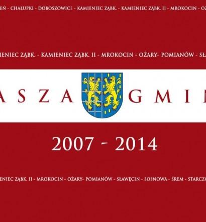 Nasza Gmina_01