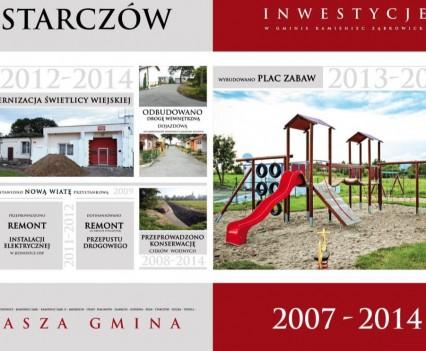 Nasza Gmina_21