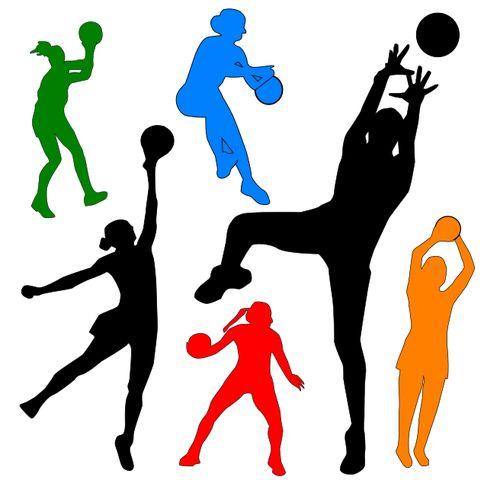 Otwarty konkurs ofert na realizację zadania publicznego w zakresie kultury fizycznej i sportu