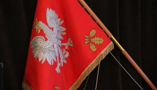 1. sesja Rady Gminy Kamieniec Ząbkowicki VIII kadencji