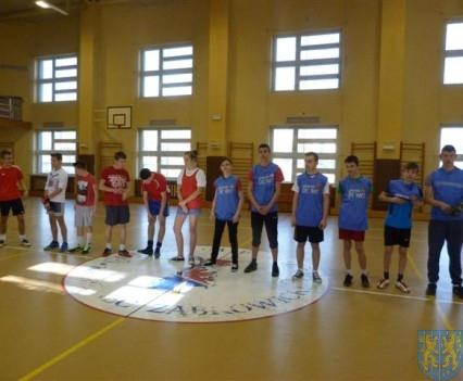 Dzień Samorządności w kamienieckim gimnazjum (19)