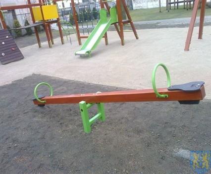 Dzieci mają się gdzie bawić (13)