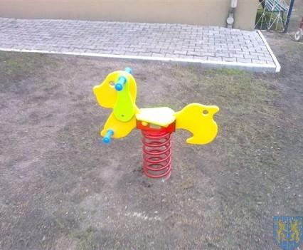 Dzieci mają się gdzie bawić (14)