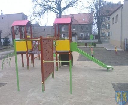 Dzieci mają się gdzie bawić (22)