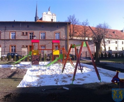 Dzieci mają się gdzie bawić (7)
