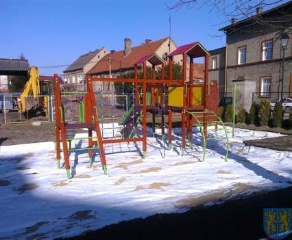 Dzieci mają się gdzie bawić (8)