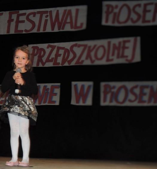 Festiwalowe przedszkolaki_ (3)
