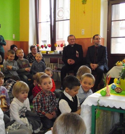 Poranek  Wielkanocy (8)
