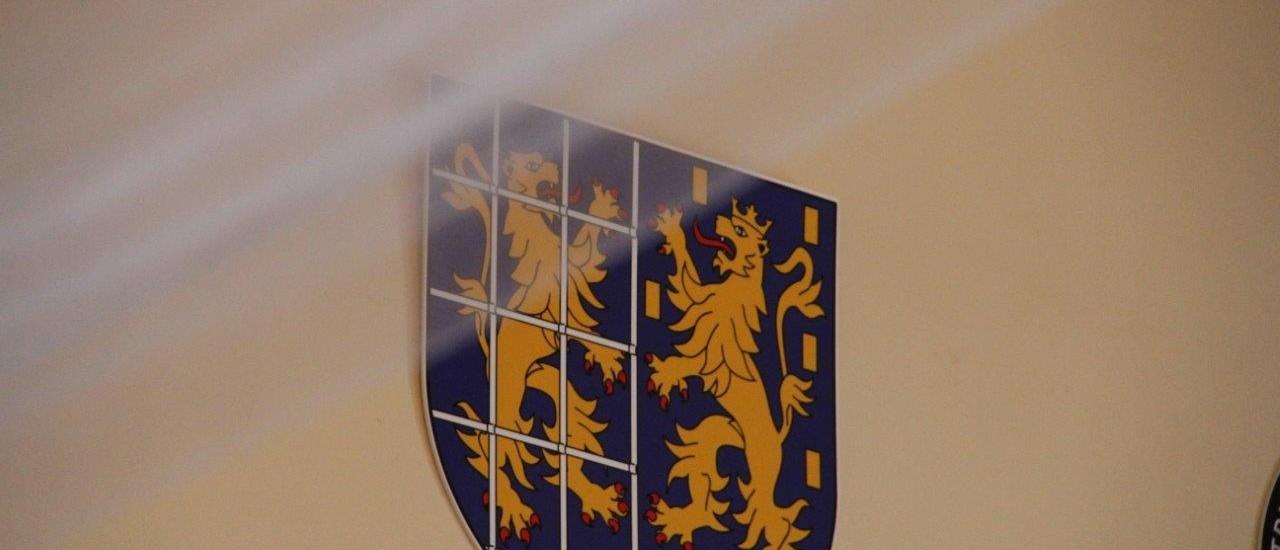 VIII Sesja Rady Gminy Kamieniec Ząbkowicki VII kadencji
