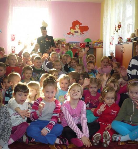 Zapraszamy dzieci do przedszkola (3)
