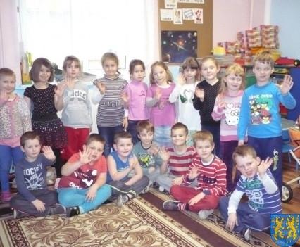 Zapraszamy dzieci do przedszkola (4)