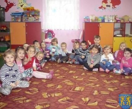Zapraszamy dzieci do przedszkola (5)
