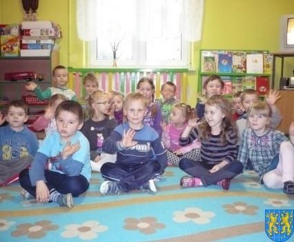 Zapraszamy dzieci do przedszkola (6)