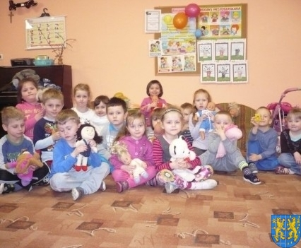 Zapraszamy dzieci do przedszkola (7)