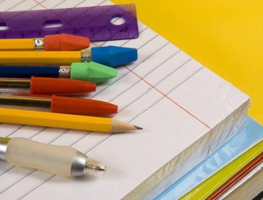 Dofinansowanie dla uczniów