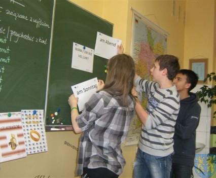 Edukacja dla zrównoważnego rozwoju (10)