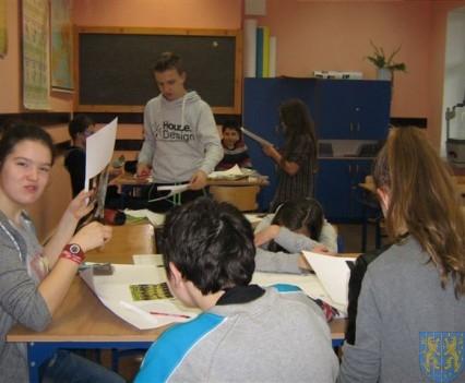 Edukacja dla zrównoważnego rozwoju (11)