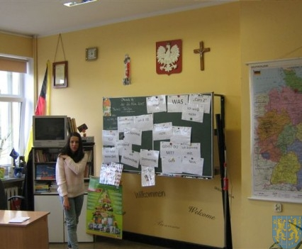 Edukacja dla zrównoważnego rozwoju (15)