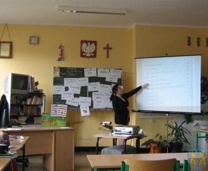Edukacja dla zrównoważnego rozwoju (16)