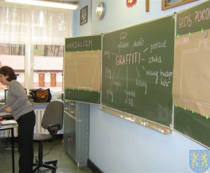 Edukacja dla zrównoważnego rozwoju (17)