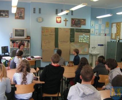 Edukacja dla zrównoważnego rozwoju (18)