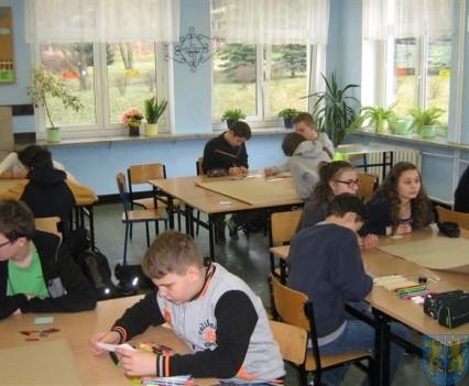 Edukacja dla zrównoważnego rozwoju (19)