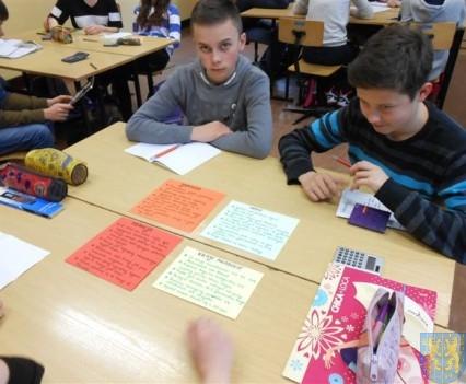 Edukacja dla zrównoważnego rozwoju (2)