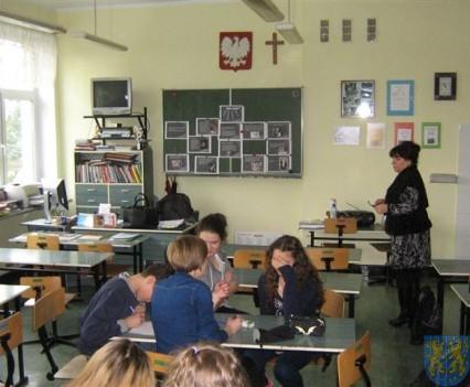 Edukacja dla zrównoważnego rozwoju (21)