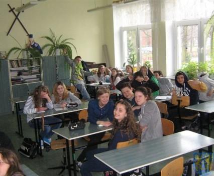 Edukacja dla zrównoważnego rozwoju (22)