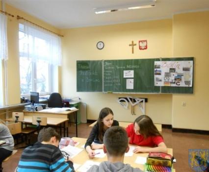 Edukacja dla zrównoważnego rozwoju (24)