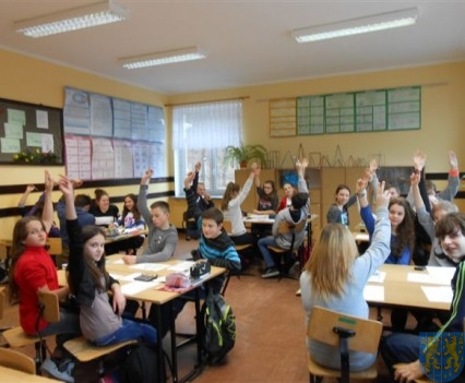 Edukacja dla zrównoważnego rozwoju (26)