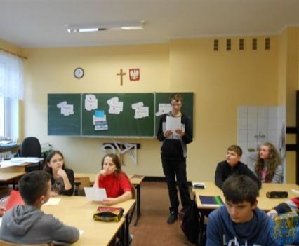 Edukacja dla zrównoważnego rozwoju (3)