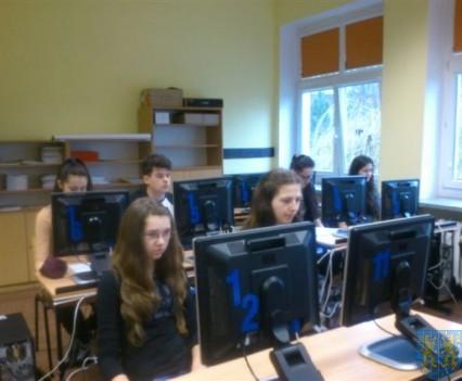 Edukacja dla zrównoważnego rozwoju (4)