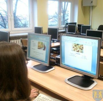 Edukacja dla zrównoważnego rozwoju (5)