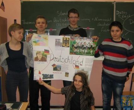Edukacja dla zrównoważnego rozwoju (6)