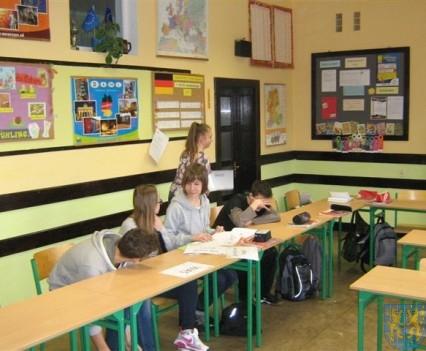 Edukacja dla zrównoważnego rozwoju (7)