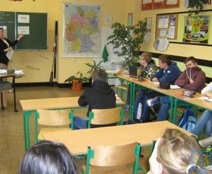 Edukacja dla zrównoważnego rozwoju (8)