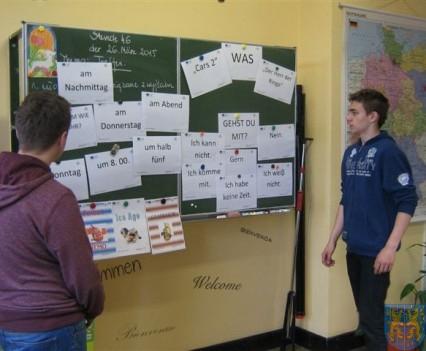 Edukacja dla zrównoważnego rozwoju (9)