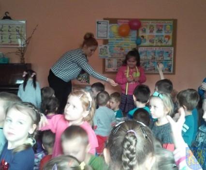 Maturzyści do przedszkola (10)