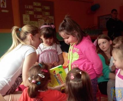 Maturzyści do przedszkola (11)