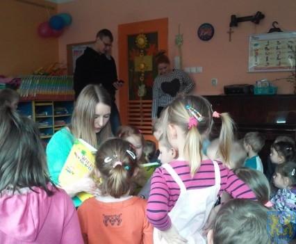 Maturzyści do przedszkola (12)