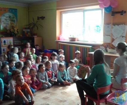 Maturzyści do przedszkola (3)