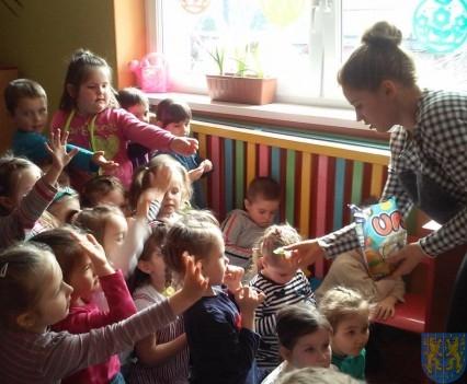 Maturzyści do przedszkola (4)