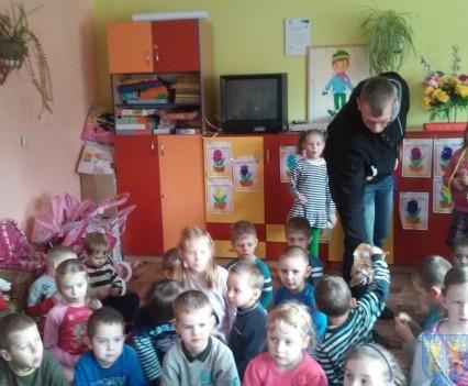 Maturzyści do przedszkola (5)